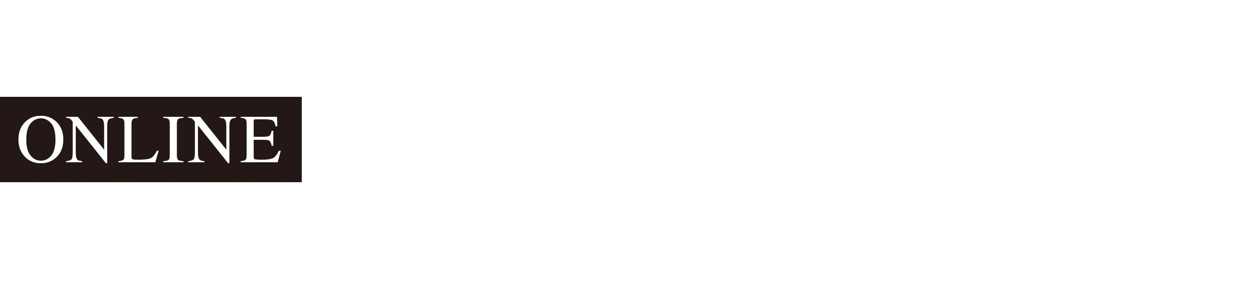 Match-ing!